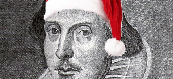 Shakespeare clause